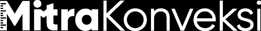 cropped-Konveksi-Baju-Logo-min.png