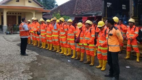 Baju-Kemeja-Safety-KG-RNC.jpg