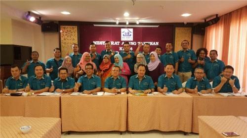 Rehda-Malaysia.jpg