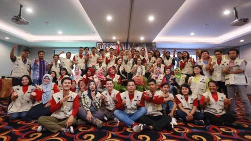 Yayasan-Dr.-Sjahrir-Jakarta.jpg
