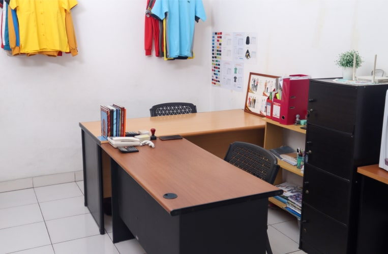 Kantor CS-min